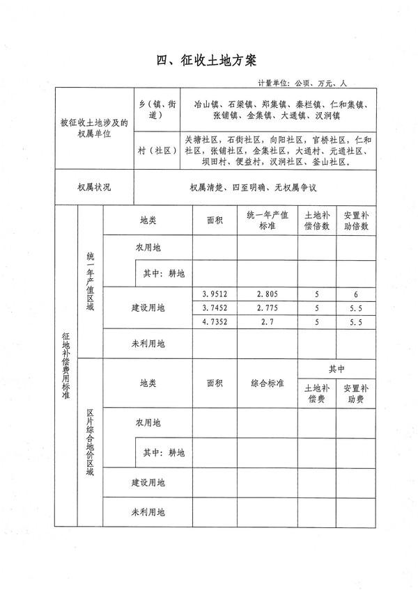2017-3一书三方案_页面_8.jpg
